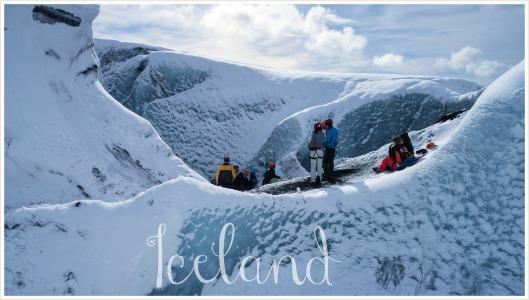 iceland travel europe