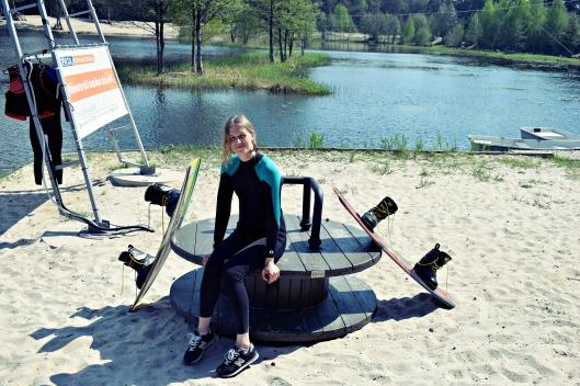 bbwakepark wakeboarding beberlini karosta latvija